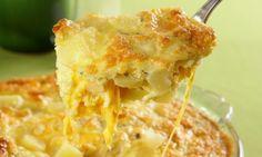 receita-fritada-de-forno-de-batata-e-queijo