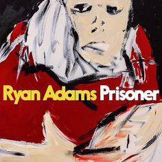 Ryan Adams has been quite busy as of late. Ever since his acclaimed self-titled record, which brought him to experiment with a throwback 80s rock sound, he went on to release a lo-fi punk album as...