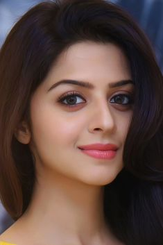 Vedhika in Yellow Photoshoot - South Indian Actress Beautiful Girl Photo, Beautiful Girl Indian, Most Beautiful Indian Actress, Cute Beauty, Beauty Full Girl, Beauty Women, Most Beautiful Faces, Beautiful Eyes, Beautiful Bollywood Actress