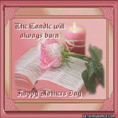 Happy First Mother's Day in Heaven - Give Garry a hug for me :) - My big sister, Joan May Perry Donohoe - Muttertag Mother's Day In Heaven, Sister In Heaven, Angels In Heaven, First Mothers Day, Happy Mother S Day, Mothers Day Cards, Birthday In Heaven, It's Your Birthday, Happy Birthday