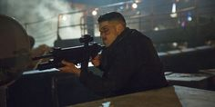 Jon Bernthal on creating The Punisher: 'His superpower is his humanity' | Blastr