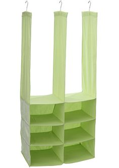 """Koala Baby Closet Organizer - Pink - Babies R Us - Toys """"R"""" Us. They have sage too! Also the closet hanging sweater organizer to match. Nursery Room, Girl Nursery, Baby Closet Organization, Nursery Inspiration, Nursery Ideas, Room Ideas, Babies R Us, Baby Center, Baby Time"""