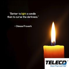 Things not going your way so far this weekend? Light a candle! Communication System, Small Office, Telephone, Knowledge, Candles, Education, Consciousness, Small Office Desk, Small Den