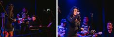 Malaya Blue – Live music video production at the Waterfront, Norwich