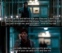 No strings attached - The Best Movie Quotes. We speak Movie Quotes Tv Show Quotes, Film Quotes, Book Quotes, No Strings Attached Quotes, Favorite Movie Quotes, Friends With Benefits, Movie Lines, About Time Movie, Love Movie