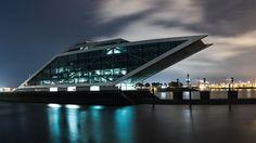 Sydney Harbour Bridge, Facebook, Image, Hamburg