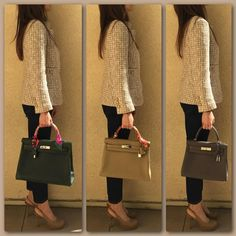 a57b923a0c hermes handbags selfridges #Hermeshandbags Sacs Hermès, Sac À Main,  Cendrillon, Chaussure,