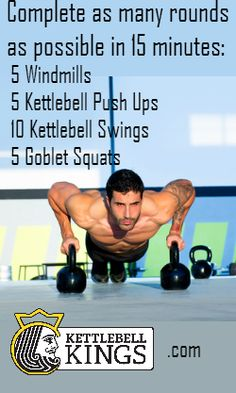 kettlebell,kettlebell exercise, kettlebell workout, kettlebell circuit, fitness exercise