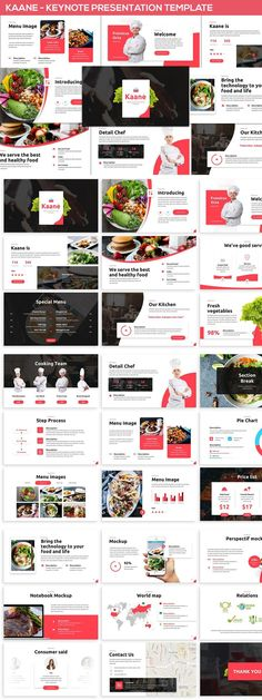 Vegetable Design, Theme Pictures, Image Layout, Food Industry, Good Healthy Recipes, Keynote Template, Fresh Vegetables, Color Themes, Light In The Dark