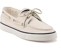 Sperry Top-Sider Bahama Canvas Sneaker