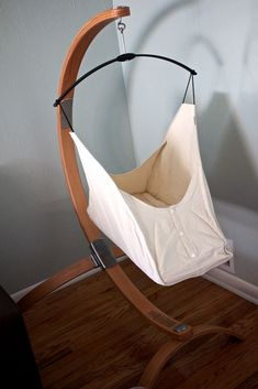 awesome way for baby to sleep        baby hammockhammock standbaby     baby hammock   baby hammock mattress and cotton  rh   pinterest