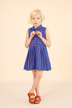 Caramel Dress, added to Amber's Spring Wardrobe by cyli