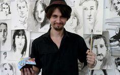 mykonos ticker: Η τέχνη του να ακολουθείς τον αυθεντικό σου δρόμο....