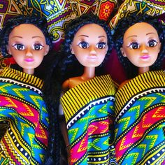 our online shop is open  www.toyitoyitoys.com GLOBAL SHIPPING #africanprincess #etsy #Christmas #toyitoyitoys #africa #africantoys #africanamerican #africanwomen #africandoll #naturalhair #jamaica #FashionDolls #naturalhair #Zendaya #Zendayabarbie #Zendayadoll #browndoll #braids #brownbaby #french #burkadoll #startup #africanfashion #africanprint #africanprincess #braids #blackdolls #blacktoys #blackbarbie #ethnic #ethnicdoll #entrepreneur #africanprint