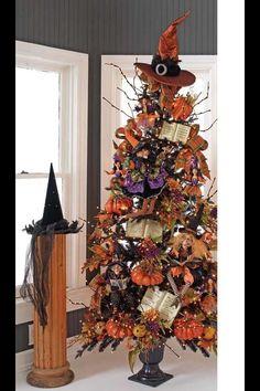 Good to use Xmas tree twice a year.