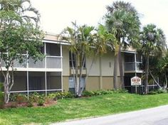 For Sale 2/2 in Fort Myers $73,900. Find me on Facebook Real Estate Agent-Melissa Perrella.