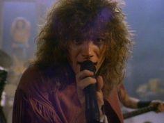 Runaway von Bon Jovi auf #VevoDE, anschauen! http://vevo.ly/evyUUR
