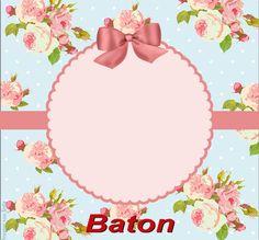 batom-garoto8.jpg 830×772 pixels
