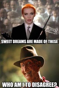 for halloween memes Horror Movie Characters, Best Horror Movies, Horror Films, Scary Movies, Movie Memes, Funny Memes, Hilarious, Dark Beauty, Funny Horror