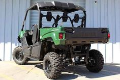 New 2016 Yamaha VIKING EPS ATVs For Sale in Texas. 2016 YAMAHA VIKING EPS, Here at Louis Powersports we carry; Can-Am, Sea-Doo, Polaris, Kawasaki, Suzuki, Arctic Cat, Honda and Yamaha. Want to sell or trade your Motorcycle, ATV, UTV or Watercraft call us first! With lots of financing options available for all types of credit we will do our best to get you riding. Copy the link for access to financing. :// /financeapp.asp With HUNDREDS of vehicles available at one place give us a call and let…