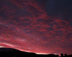 Morning by solgrim, via Flickr