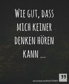 ... oh ja!!!!! Gut!!!... - http://1pic4u.com/2015/09/02/oh-ja-gut/