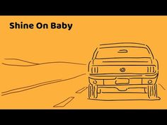 Artie Tobia - Shine On Baby (w/Lyrics) Official Video - Allman Brothers . Allman Brothers, Indie Music, Of My Life, Lyrics, Apple, Album, Band, Apple Fruit, Sash