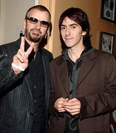 35 Best Ringo Starr Images On Pinterest