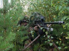 Snipers from Bravo Company  17 Painfbat  13 Gemechaniseerde Brigade