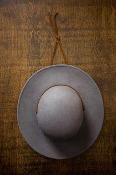 #Brixton 'Tiller' #Hat