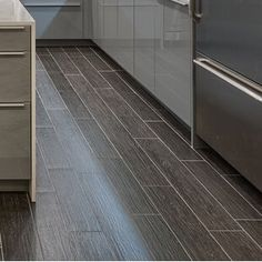Floor Tiles & Wall Tiles - Up to 20% Off Through 9/29 | Wayfair Ceramic Mosaic Tile, Ceramic Subway Tile, Stone Mosaic Tile, Porcelain Tile, Mosaic Glass, Marble Mosaic, Oak Laminate Flooring, Engineered Hardwood Flooring, Hardwood Floors