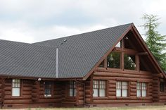 31 Best Pewter Gray Color Popular Pabco Roofing Shingle