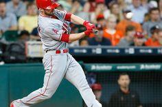 Los Angeles Angels vs. Boston Red Sox, Sunday, Las Vegas Odds, MLB Baseball Sports Betting, Picks and Predictions