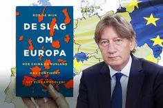 Cover, Books, Europe, Libros, Book, Book Illustrations, Libri