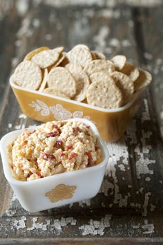 Check out what I found on the Paula Deen Network! Pimento Cheese http://www.pauladeen.com/pimento-cheese