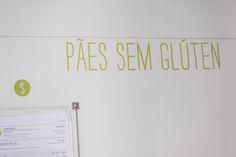 S SIMPLESMENTE – cozinha saudável – São Paulo