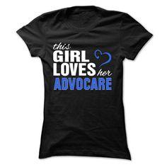 You will love Advocare too!  www.advocare.com/150347599