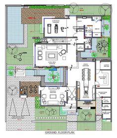 Amwaj Villa-Moriq-20-1 Kindesign
