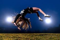 cheer portrait photos - Google Search