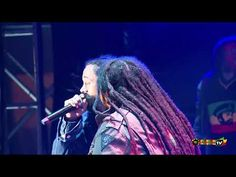 Damian Marley ft. Stephen Marley / #Jamming Festival 2018 - Bogotá, Colombia - YouTube Damian Marley, Stephen Marley, Bob Marley Day, Facebook, Concert, Music, Youtube, Colombia, Musica
