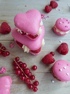 Ein Blog über Kekse, Kuchen, Torten..