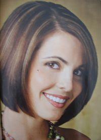 Google Image Result for http://www.hairstyleagain.com/wp-content/uploads/2011/12/21/hair-style-2009-1.jpg
