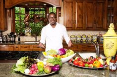 Recipes * Every Little Dish - Bobby Brown Foods |Bobby Brown Foods Recipes