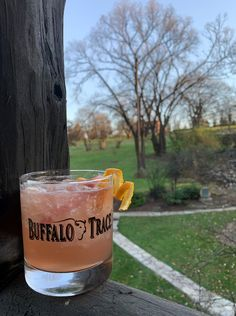 Capital City Cider Buffalo Trace, Food 101, Cocktail Mixers, Best Cocktail Recipes, Online Gift Shop, Holiday Cocktails, Capital City, Distillery, Moscow Mule Mugs