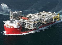 World Maritime News - The Netherlands: Fairstar Heavy Announces Proposed Private Placement of Debt Securities
