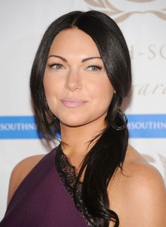 ( CELEBRITY WOMAN 2016 ★ LAURA PREPON ) ★ Laura H. Prepon - Friday, March 07, 1980 - 5' 10'' - Watchung, New Jersey, USA.