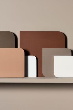 Color Inspiration, Interior Inspiration, Wall Colors, Colours, Colour Colour, Paint Color Palettes, Warm Colour Palette, Interior Styling, Interior Design