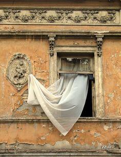 Catch_curtain by ~GrungeBrideGoneGreen on deviantART