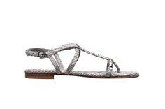 Sandales KENNEL & SCHMENGER Parfait, Shoes, Fashion, Sandals, Shoe, Accessories, Moda, Zapatos, Shoes Outlet