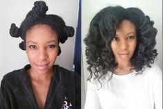 We gaan weer even terug naar de zomer, waarin Kristel het Kwaku Festial tijdens Black Hair Day bezoekt, kapsels met Cantu producten uitprobeert en haar babyshower viert met familie en vrienden. Wat een heerlijke maand! Lees gauw verder...